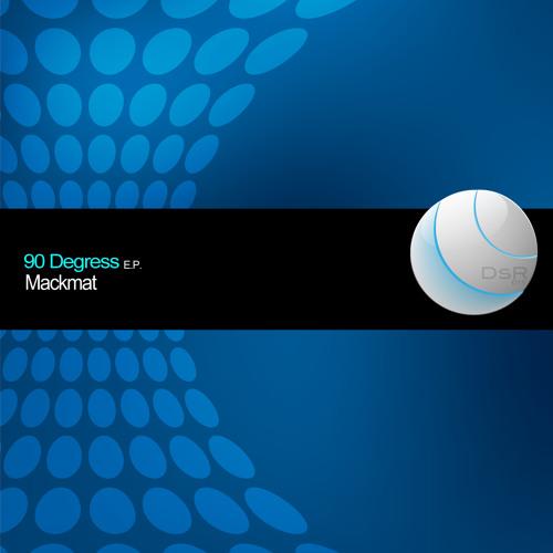 Mackmat - 90 degress (dub mix)