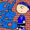 Charlie Brown Jazz Remix