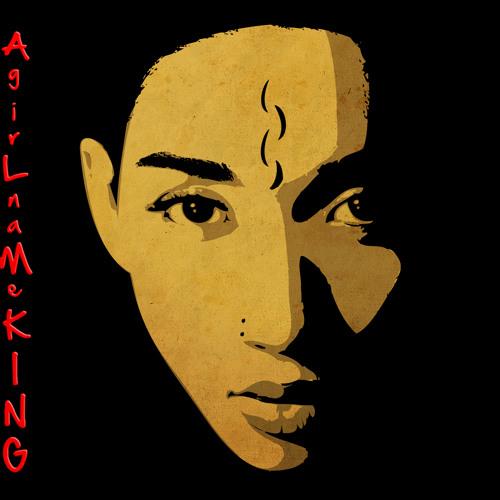 4EVA YUNG - Diana King