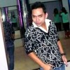 Can't Nobody Dance [ Dj Hman 2011 ]