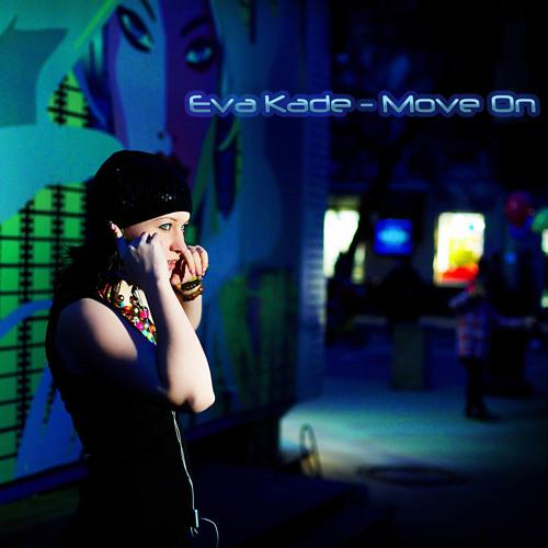 Eva Kade - Move On