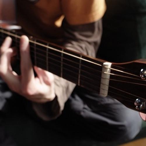 AcousticMunKy