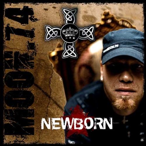 MOON.74 - Lost