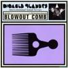 Digable Planets - 9th Wonder (Blackitolism)( remix)