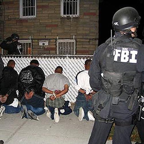 Gangstud^ w/ Snoop Dogg