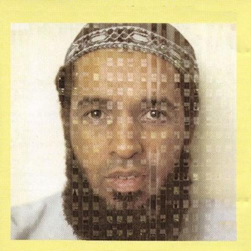 Idris Muhammad - Could Heaven Ever Be Like This (DJ Tigerstripes Edit)