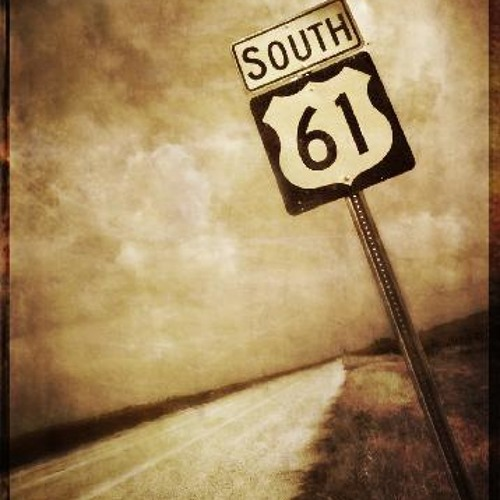 360 Degrees & Jahli -  Mississippi Bad Boy