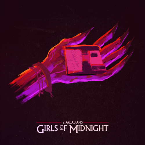 Girls Of Midnight
