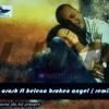 Arash ft helena  broken angel (remix) DJ JAFREE