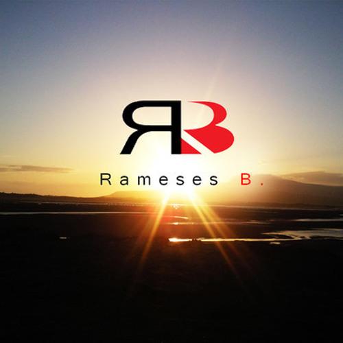 Rameses B - Memoirs (Danny Moore Remix)