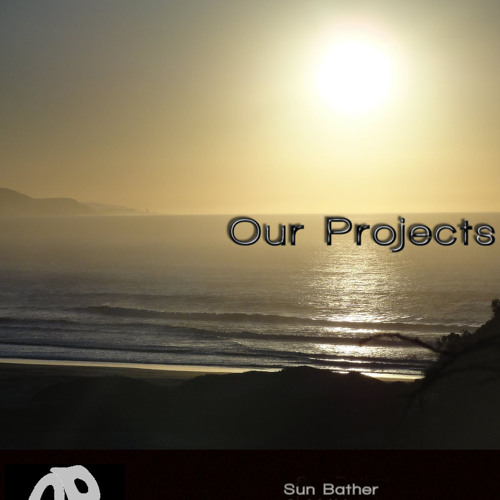 Our Projects - Sunbather