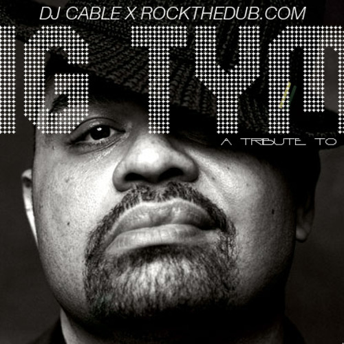 Big Tyme - A Tribute To Heavy D
