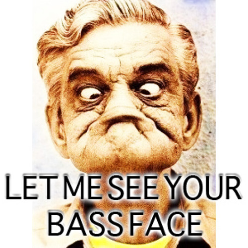 The Art of Bass Fucking  Vol.3