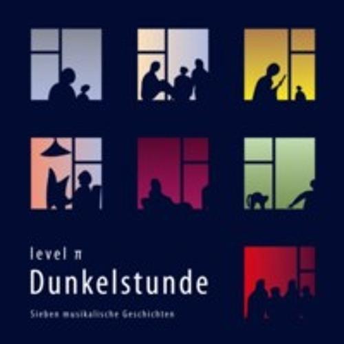 Dunkelstunde Teaser - a collection of samples