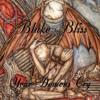 Blake Bliss - Untold Pain