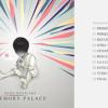 Download Duke Westlake - Porque Si Mp3