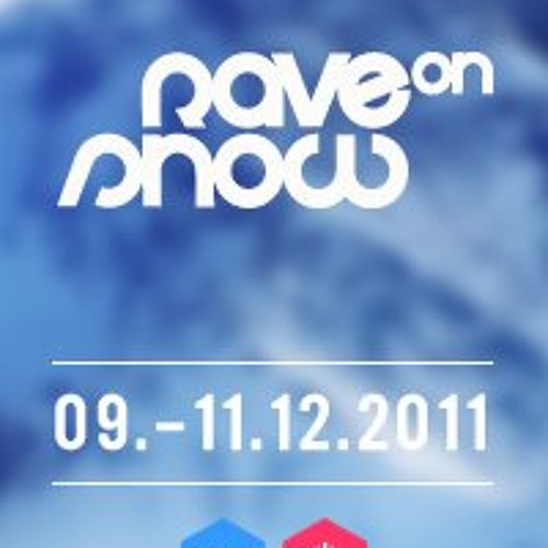 *RaveOnSnow_2011_podcast