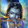 Radha Krishna Mp3