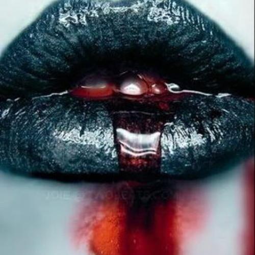 The Wild Eyes - Vampire Radio (Audiophile 021 Fear Of The Dark Remix)