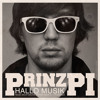 Prinz Pi - Elfenbeinturm Akustik Version