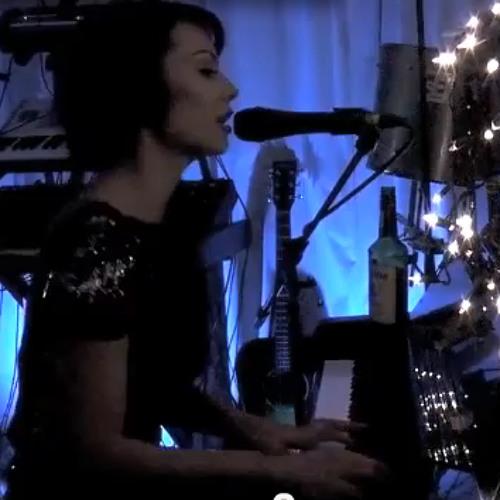 Scarlett Etienne - Video Games (Lana Del Rey Cover)