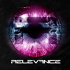 Relevance ft Lily Allen - 5 O'Clock (Who'd Have Known) Dubstep Remix