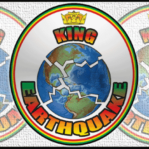 "sorcerers ****KING EARTHQUAKE PRODUCTION**** AVAILABLE ON 12"" & CD******"