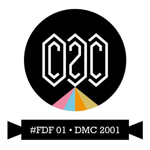 DMC 2001 Set