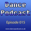 Episode 15 of the Dance Podcast