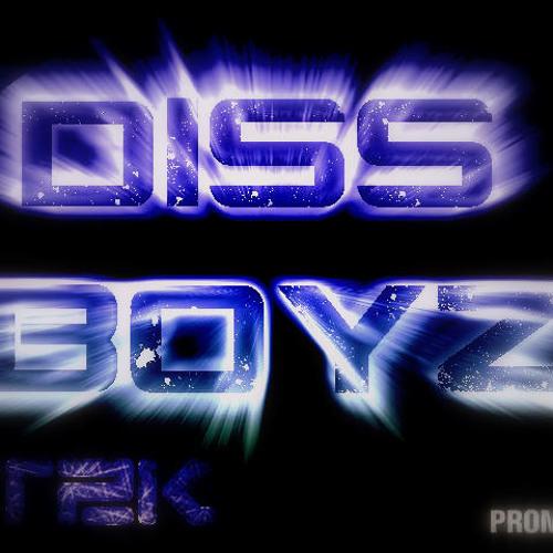 Diss BoyZ - Autumn - (Taneem Karim Remix)