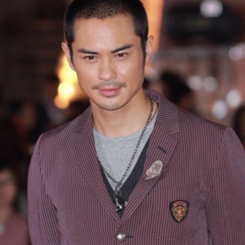 Need you now at Deyang - Xian Shin Mei Lin
