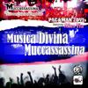 2010 - PAC&MAN 2 DVJs feat Miss Tia - Musica Divina, Muccassassina (Party Version)
