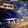 Papadosio - Utopiate