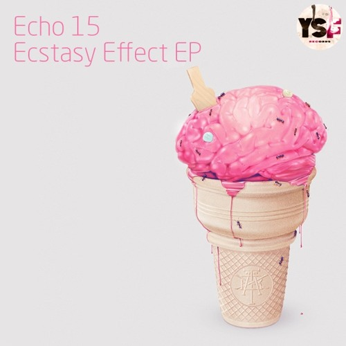 Echo 15 - Ecstasy Effect Preview