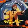 Daler Mehndi - Tunak Tunak Tun (BLANK Remix)