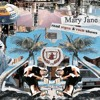 Mary Jane - Warped Tour
