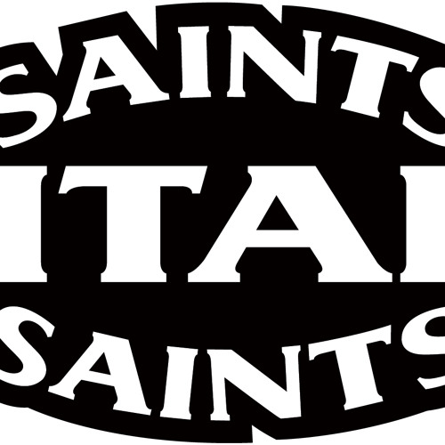 Utah Saints 1 hour mix - Kiss FM Radio Presents 10-11-11