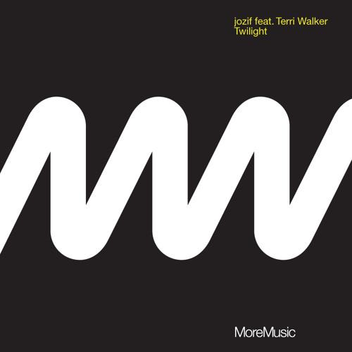 jozif feat. Terri Walker - Twilight (Casino Times Remix) - PREVIEW