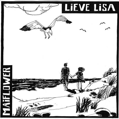 Lieve Lisa