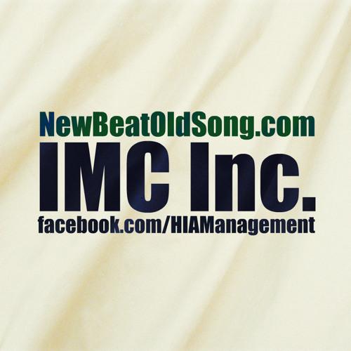 The New Era (IMC Inc. Productions)