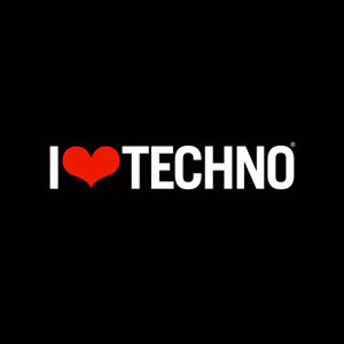 Crookers @ I LOVE TECHNO 2011