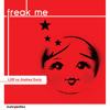 Andrea Doria LXR aka Lutzenkirchen - Freak Me (Phonat Remix)