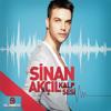 Sinan Akçıl - Bana Uyan (Feat Ziynet Sali) mp3
