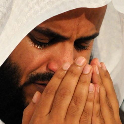 Agheeb أغيب - مشاري راشد العفاسي
