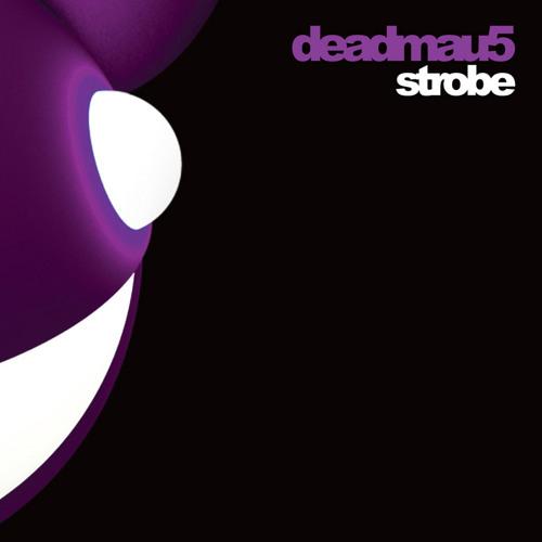 deadmau5 - Strobe (remake)