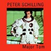 Peter Schilling - Major Tom (Coming Home) [K -Leta Dj] 164