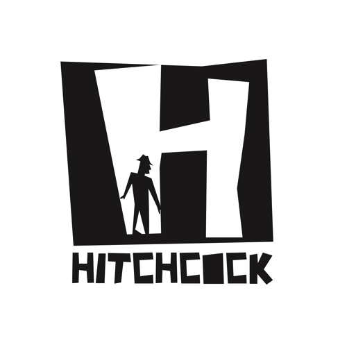 Hitchcock - Ghosts