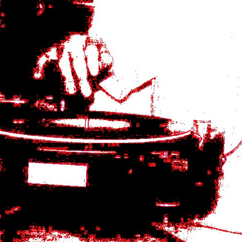 Blush Response..Tunduska..Funk21..