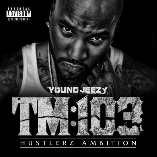 "Young Jeezy "" I Do""  f/  Jay-Z & Andre 3000"