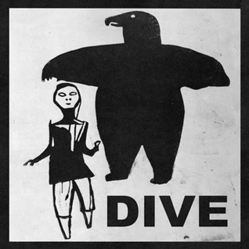 sometime // dive